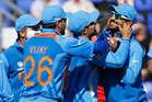 चैंपियंस ट्रॉफी: भारत के 5 खिलाड़ी जो इस बार भी बन सकते हैं मैच विनर