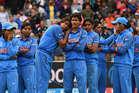 अगर नहीं की होती ये 5 गलतियां, तो आज भारत का होता महिला वर्ल्ड कप