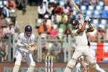 IND vs ENG: विजय की फिफ्टी, टीम इंडिया 146/1 रन, इंग्लैंड के पास है 254 रन की लीड