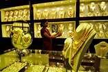 सोने-चांदी की कीमतों में उछाल, जानें- ताजा भाव