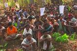 आदिवासियों के पैसों से विदेश में मौज काट रहे हैं माओवादियों के बच्चे