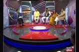 आर पार : क्या मायावती के समर्थन से बनेगी UP में सरकार?
