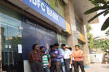 अब एटीएम से महीने में पांचवीं बार पैसे निकाले तो देने होंगे 150 रुपये