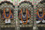इसी भूमि पर भगवान कृष्ण ने कामदेव को किया था पराजित