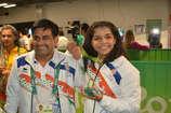 साक्षी मलिक के कोच ने खोली मोदी सरकार की पोल, कहा ओलंपिक प्लान सिर्फ पेपर पर