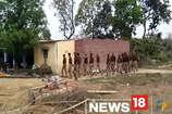 क्रिकेट मैच के दौरान बच्चों में हुआ झगड़ा तो भिड़ गए दो समुदाय, फूंक दिया घर