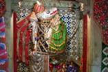 आरती: विष्णु के तीसरे अवतार को समर्पित है वराहश्याम मंदिर