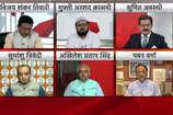 Video HTP: क्या बाबरी के बाहर निकले जिन्न का BJP सियासी फायदा उठा सकती है?