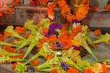 आरती: खुदाई में निकला था भुवनेश्वर मंदिर का शिवलिंग
