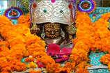Video: यहां भगवान विष्णु के 5वें अवतार के रुप में जन्मे थे कपिल मुनि