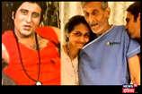 क्या है विनोद खन्ना की वायरल तस्वीर का सच, Video देखें