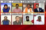 वीडियो HTP: क्या योगी सरकार को बदनाम करने के लिए आजम खान 'गो'नाटक कर रहे हैं?