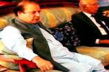 Video: भारत के खिलाफ ये हैं पाकिस्तान के पांच चक्रव्यूह!