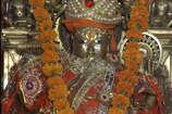 कभी देखे हैं ऐसे चतुर्भुज अवतार भगवान राम