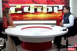 Video : न्यूज18इंडिया के साथ रवीना टंडन का बेबाक इंटरव्यू
