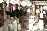VIDEO : अब 'पॉलीथिन फ्री' होगा मध्य प्रदेश