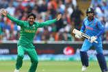 VIDEO: 'हसन अली ही नहीं भारत के लिए ये गेंदबाज़ भी रहे ख़तरनाक'