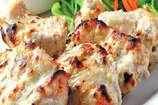 ईद को खास बनाने के लिए घर पर बनाएं रेस्टोरेंट जैसा मुर्ग मलाई कबाब