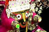 VIDEO: धमतरी में 100 सालों से निकल रही भगवान जगन्नाथ की रथयात्रा