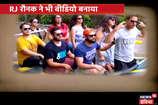 Video:  हर किसी की ज़ुबान पर है 'सोनू' गाना