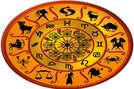 गुरु धनु एवं मीन में स्वगृही होता है। यह दोनों ही राशि नौवीं एवं बारहवीं है। इसके अलावा गुरु को कर्क में उच्च का जबकि मकर में नीच का माना जाता है। भारतीय पौराणिक शास्त्रों के अलावा वैदिक ज्योतिष के मुताबिक देव गुरु बृहस्पति सूर्य, मंगल एवं चंद्रमा के मित्र ग्रह माने जाते हैं, जबकि बुध एवं शुक्र उनके शत्रु ग्रह माने जाते हैं। जबकि शनि के साथ गुरू के संबंध तटस्थ यानी की सम हैं।