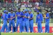 जीत के इरादे के साथ सीरीज में वापसी करने उतरेगी टीम इंडिया