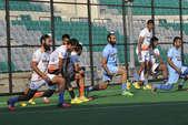 6 साल बाद अजलन शाह कप के फाइनल में पहुंचा भारत