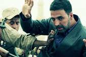 फिल्म समीक्षा: दमदार फिल्म है अक्षय की