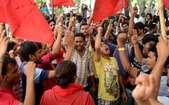 दिल्ली पुलिस का जेएनयू के वीसी को खत, 5 छात्रों का मांगा ब्यौरा