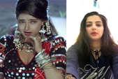 ड्रग तस्करी में नाम आने पर बॉलीवुड में सेक्स सिंबल रही इस अभिनेत्री ने दी ये सफाई!