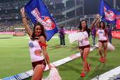 अब जयपुर से विशाखापटनम शिफ्ट हुआ IPL का मैच