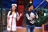 जल्द खत्म हो जाएगा कपिल शर्मा का नया शो! जानिए क्यों