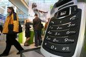 केंद्र सरकार ने मोबाइल कंपनियों को दिया आदेश, होगा ये क्रांतिकारी बदलाव!