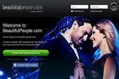 Beautifulpeople.com डेटिंग साइट हुई हैक, कहीं आपका डाटा भी तो नहीं गया?