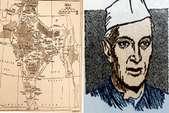 ऐतिहासिक नहीं, अनमोल है नेहरू का ये योगदान, वरना फिर टूटता भारत, दक्षिण भारत में बनता ये नया देश..!