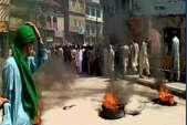 पीओके ने बढ़ाई कश्मीर पर बेचैन पाक की चिंता, लगे