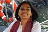 काबुल में अगवा की गई भारतीय महिला को बचाया गया: सुषमा