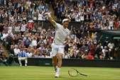 एंडी मरे ने फिर रचा इतिहास, दूसरी बार बने विंबलडन चैम्पियन
