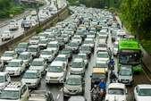 चार साल में 50 फीसदी तक घट गई डीजल कारों की बिक्री, ये रही अहम वजह