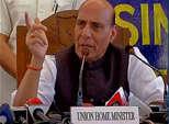 कश्मीर पर पाकिस्तान की भूमिका