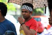 सुप्रीम कोर्ट से राजपाल यादव को कड़ी फटकार, कोर्ट ने कहा- आप जैसे लोगों को जेल जाना चाहिए