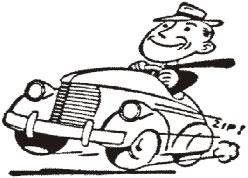 कारों की बिक्री में 34 फीसदी की बढ़ोतरी