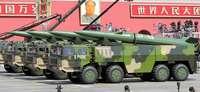 ये हैं चीन के पांच सबसे घातक हथियार, भारत कैसे रोक पाएगा इनका वार!