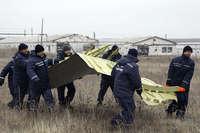 MH17 विमान हादसे पर एक और रहस्य से उठा पर्दा, रूस का ये कनेक्शन आया सामने!