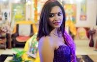 सेक्स रैकेट से छुड़ाई गईं आर्शी खान सुधार गृह में मारपीट कर फरार