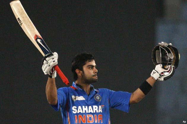 नौ अंकों के साथ पाकिस्तान तालिका में शीर्ष पर है जबकि भारतीय टीम भी इतने ही मैच खेल चुकी है जिनमें से उसे एक में जीत जबकि एक मैच में हार मिली है।