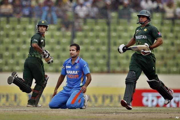 पाकिस्तानी टीम अब तब खेले अपने दोनों मुकाबले जीत चुकी है।