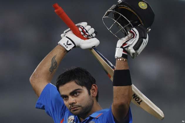 चार अंक लेकर भारत बेहतर नेट रनरेट के आधार पर तालिका में दूसरे स्थान पर है।