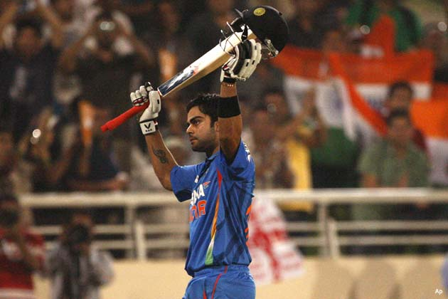 अब भारत को फाइनल में पहुंचने के लिए उसे बांग्लादेश और श्रीलंका के बीच खेले जाने वाले आखिरी लीग मुकाबले के नतीजे पर निर्भर रहना पड़ेगा।