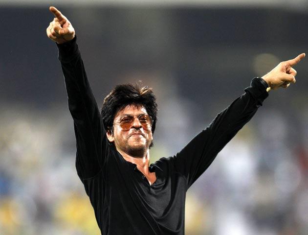 विकेटकीपर बल्लेबाज मानविंदर बिस्ला (89) और हरफनमौला जैक्स कैलिस (69) की सूझबूझ भरी पारी की बदौलत कोलकाता नाइटराइडर्स ने आईपीएल-5 के फाइनल मुकाबले में पिछले दो बार की चैम्पियन चेन्नई सुपरकिंग्स को पांच विकेट से हरा दिया।